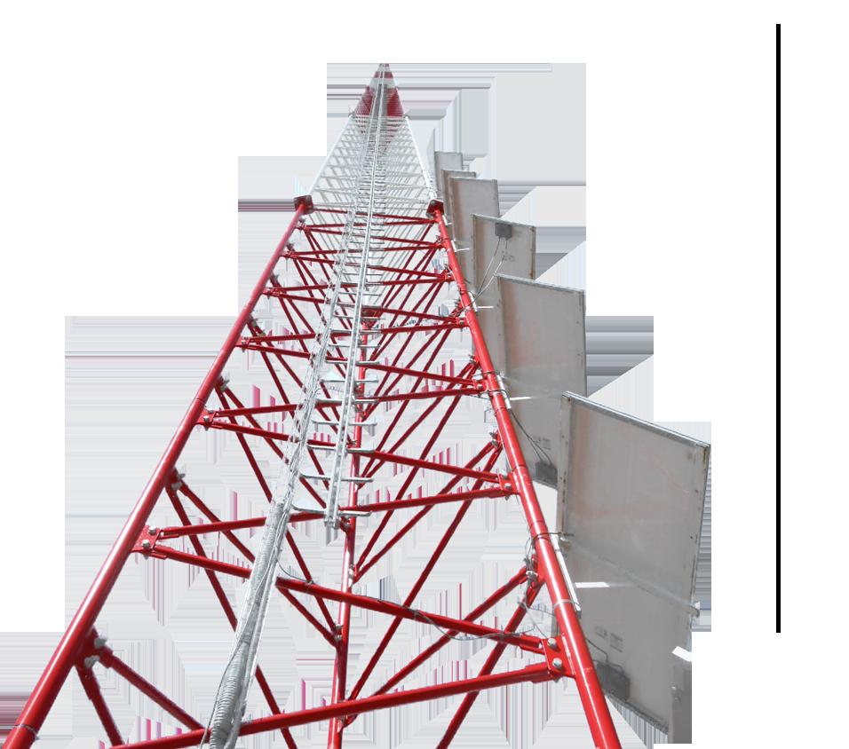 empresa-torres-arriostradas-espana
