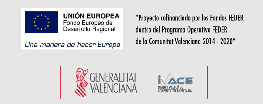 proyecto-FEDER-IVACE